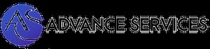 Advance Services